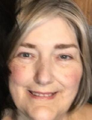 Janet L. Morrow