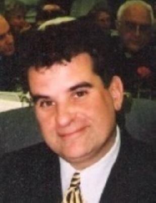 Paul A. Shaker, Jr.