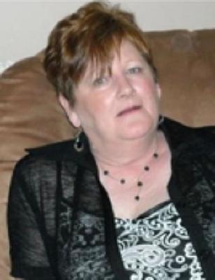 Dianne Gertrude Richardson