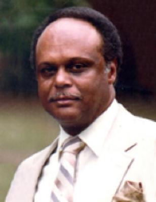 Mr. Eddie McElroy