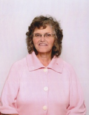 Linda Jane Hardy
