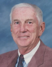 "Eugene D. ""Gene"" Leatherman"