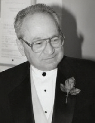James M. Richmany