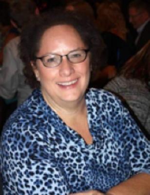 Carol Haberman