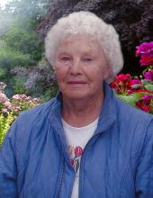 Eleanor Ruud