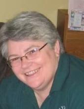 Thelma Chippett Obituary