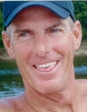 John  Michael Hennes