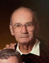 Earl E. Hoskins
