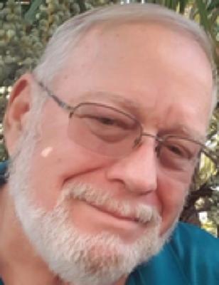 John David Cox