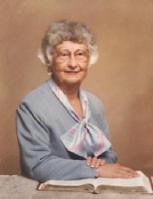 Gweneth Louise Beasley