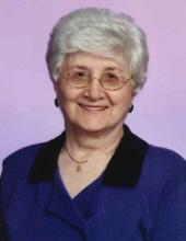 Photo of Margaret  Aslanian