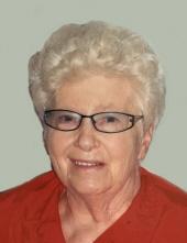 Eileen Samoleski