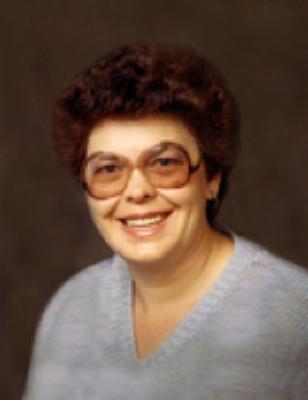 Donnie Louise Jones Obituary