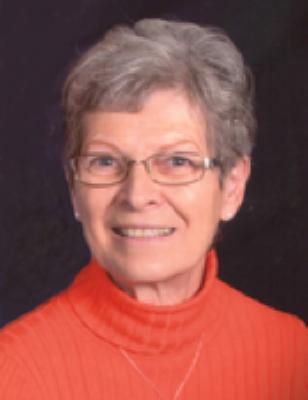 Shirley Gisi