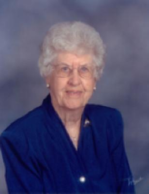 Marguerite A. O'Bryon