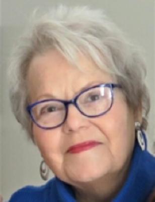 Vicki Lynn Clarey
