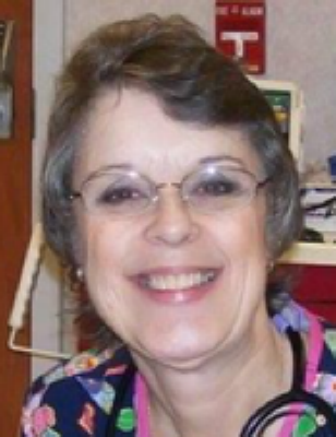 Ann Denise Lloyd