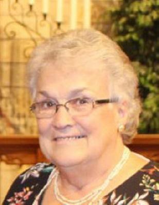 Margaret Katherine Tennies