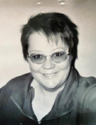 Cynthia L. Harris