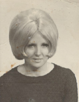 Judith A. Turock