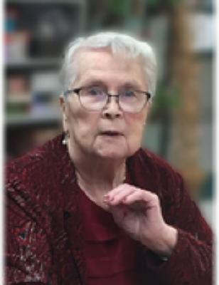 Elsie Rehirchuk