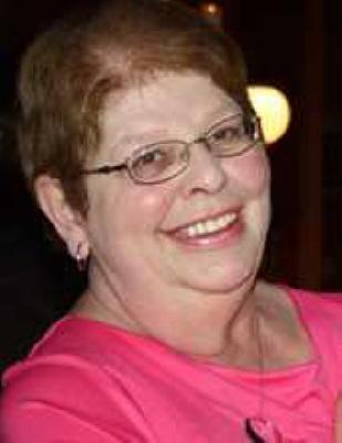 Sylvia Dolores Hurley