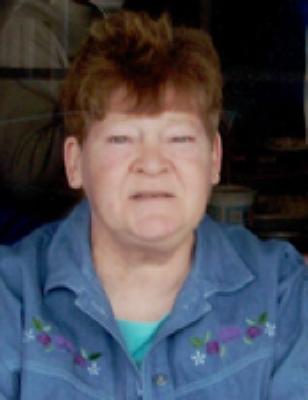 Janice R. Schmidt
