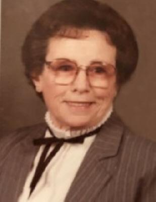 Leatha Miller