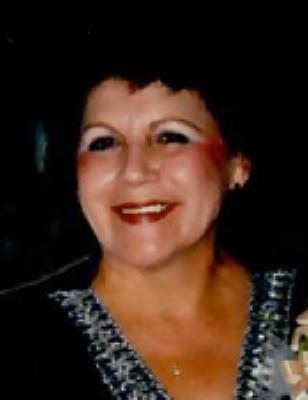 Louise Matilda Wheeler