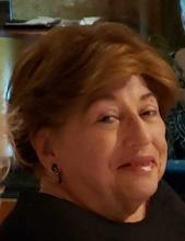 Sharon Elizabeth Balinski