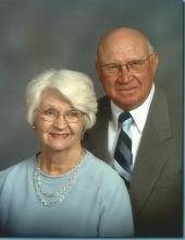 Harold & Helen  Vehe