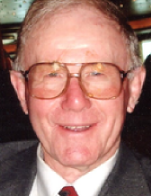 Richard A Crawford
