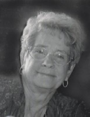 Aileen Grace Howell