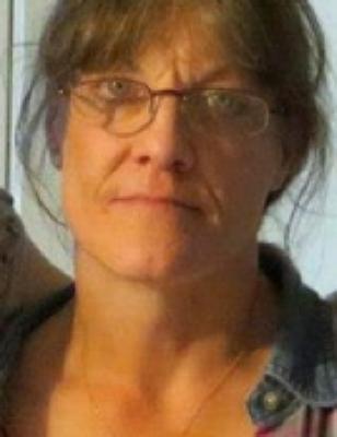 Shelia Denise Morse