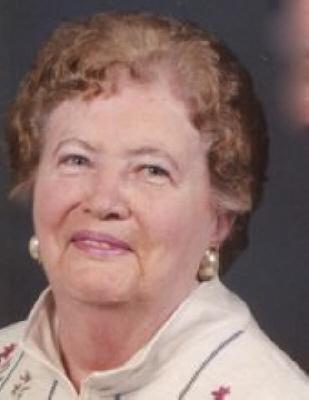 Joyce  Teresa Lott
