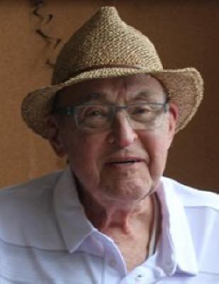 Bruce Curtis