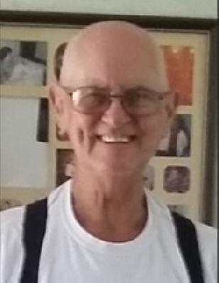 James Joseph Snedden, Sr.