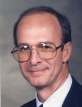 William Martin Orr