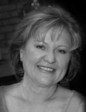Nevenka Braovac Obituary