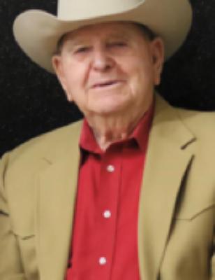 Jerry Alexander McGehee