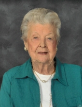 Adeline Virginia Strasburg Yelverton Obituary
