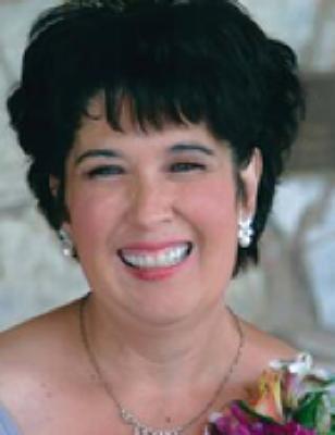 Sophia Osorio Weiss