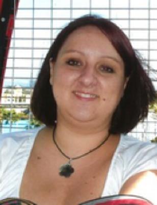 Julie Michelle Mileham