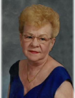 Vivian Katherine Rauliuk