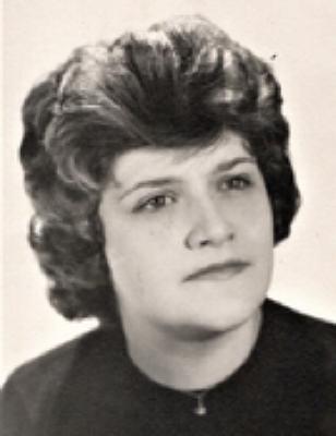 Rose Ann Luna
