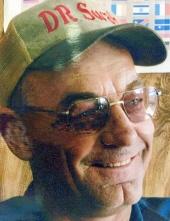 Bobby Grant Simpson
