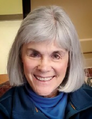Cindy Lou Furst