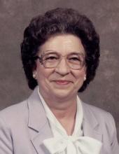 Vivian Hendrickson Republic, Missouri Obituary