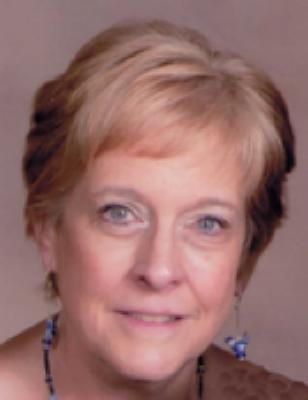 Linda S. Eidell