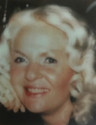 Frances M. Hinkle